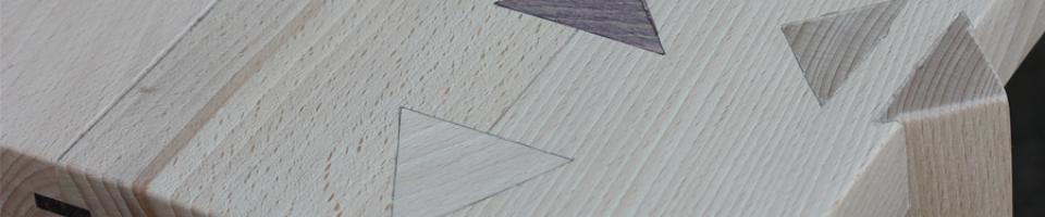 Woodworking Design Ebeniste Gauthier Guibourt